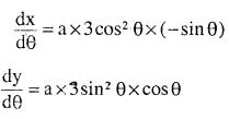 2nd PUC Maths Question Bank Chapter 6 Application of Derivatives Ex 6.3.6