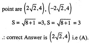 2nd PUC Maths Question Bank Chapter 6 Application of Derivatives Ex 6.5.45