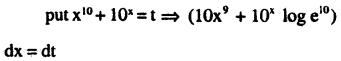 2nd PUC Maths Question Bank Chapter 7 Integrals Ex 7.2.43
