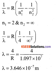 2nd PUC Physics Model Question Paper 1 with Answers 28