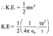 2nd PUC Physics Model Question Paper 2 with Answers 26