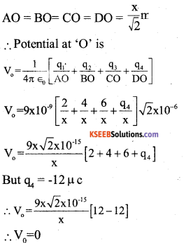 2nd PUC Physics Model Question Paper 2 with Answers 31