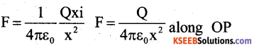 2nd PUC Physics Model Question Paper 3 with Answers 11