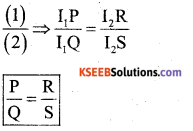 2nd PUC Physics Previous Year Question Paper June 2019 17