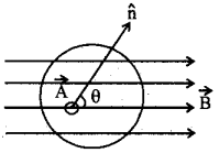 2nd PUC Physics Previous Year Question Paper June 2019 2
