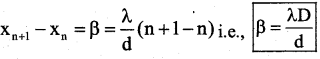 2nd PUC Physics Previous Year Question Paper June 2019 21