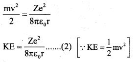 2nd PUC Physics Previous Year Question Paper June 2019 24