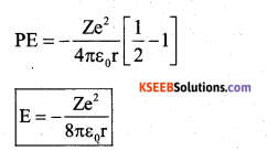 2nd PUC Physics Previous Year Question Paper June 2019 26