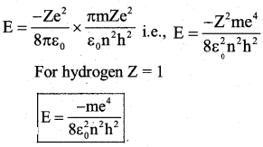 2nd PUC Physics Previous Year Question Paper June 2019 28