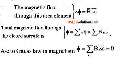 2nd PUC Physics Previous Year Question Paper June 2019 3