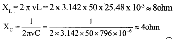 2nd PUC Physics Previous Year Question Paper June 2019 36