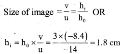 2nd PUC Physics Previous Year Question Paper June 2019 39