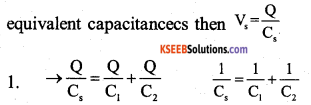 2nd PUC Physics Previous Year Question Paper June 2019 6