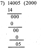 KSEEB Solutions for Class 5 Maths Chapter 2 Division 15