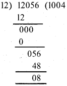 KSEEB Solutions for Class 5 Maths Chapter 2 Division 17