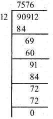 KSEEB Solutions for Class 5 Maths Chapter 2 Division 19