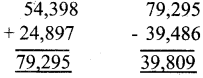 KSEEB Solutions for Class 5 Maths Chapter 3 Subtraction 32