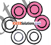 KSEEB Solutions for Class 5 Maths Chapter 5 Fractions 13