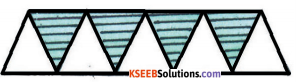 KSEEB Solutions for Class 5 Maths Chapter 5 Fractions 14