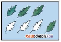 KSEEB Solutions for Class 5 Maths Chapter 5 Fractions 15