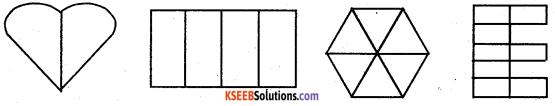 KSEEB Solutions for Class 5 Maths Chapter 5 Fractions 3