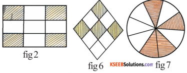 KSEEB Solutions for Class 5 Maths Chapter 5 Fractions 30