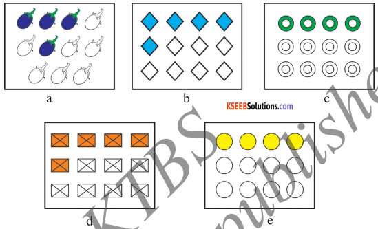 KSEEB Solutions for Class 5 Maths Chapter 5 Fractions 31