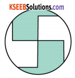 KSEEB Solutions for Class 5 Maths Chapter 5 Fractions 5