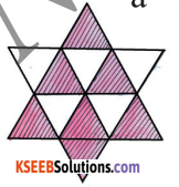 KSEEB Solutions for Class 5 Maths Chapter 5 Fractions 7