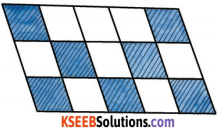 KSEEB Solutions for Class 5 Maths Chapter 5 Fractions 8