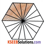 KSEEB Solutions for Class 5 Maths Chapter 5 Fractions 9