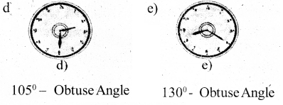KSEEB Solutions for Class 5 Maths Chapter 6 Angles 18