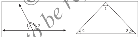 KSEEB Solutions for Class 5 Maths Chapter 6 Angles 23