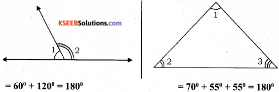KSEEB Solutions for Class 5 Maths Chapter 6 Angles 24