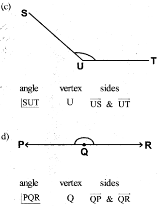 KSEEB Solutions for Class 5 Maths Chapter 6 Angles 6