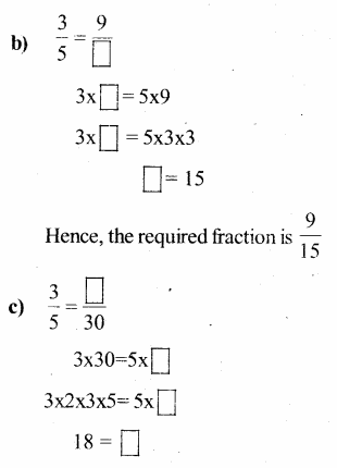 KSEEB Solutions for Class 6 Maths Chapter 7 Fractions Ex 7.3 216