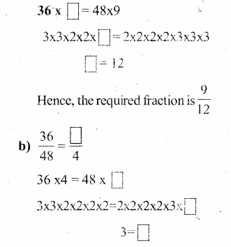 KSEEB Solutions for Class 6 Maths Chapter 7 Fractions Ex 7.3 218