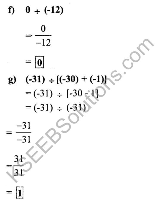KSEEB Solutions for Class 7 Maths Chapter 1 Purnamsagalu Ex 1.4 3