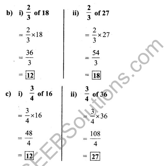 KSEEB Solutions for Class 7 Maths Chapter 2 Bhinnarashigalu Mattu Dasamansagalu Ex 2.2 10