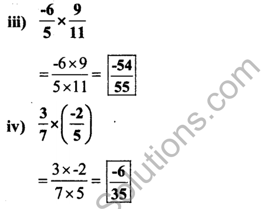 KSEEB Solutions for Class 7 Maths Chapter 9 Bhagalabdha Sankhyegalu Ex 9.2 12