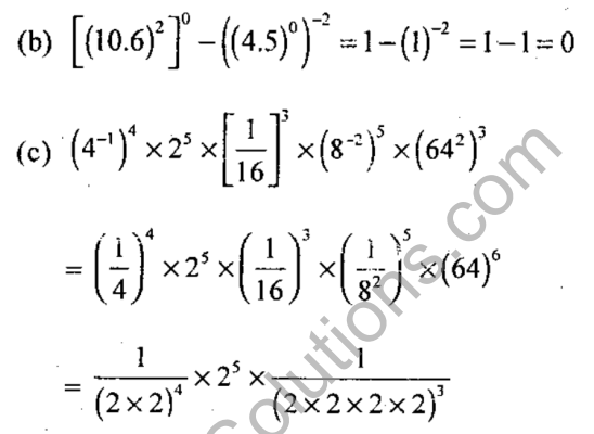 KSEEB Solutions for Class 8 Maths Chapter 10 Ghatankagalu Ex 10.7 5
