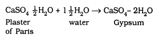 KSEEB SSLC Class 10 Science Solutions Chapter 2 Acids, Bases and Salts 3