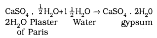 KSEEB SSLC Class 10 Science Solutions Chapter 2 Acids, Bases and Salts 4