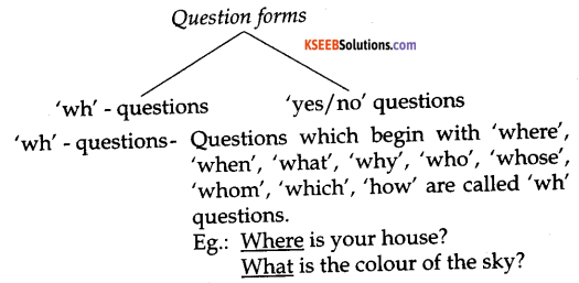 KSEEB Solutions for Class 9 English Prose Chapter 3 The Portrait of a Lady 5