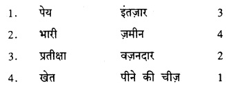 Karnataka Solutions for Class 8 Hindi वल्लरी Chapter 14 जीवनधात्री-वर्षा 1
