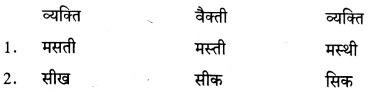 Karnataka Solutions for Class 8 Hindi वल्लरी Chapter 6 समाचार पत्र की आत्मकथा 5