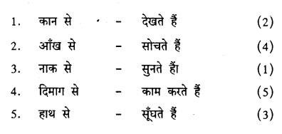 Karnataka Solutions for Class 8 Hindi वल्लरी Chapter 9 मोबाइल का बोलबाला 3