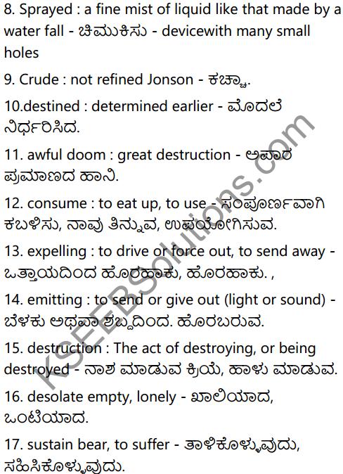 Awareness Summary In Kannada 3