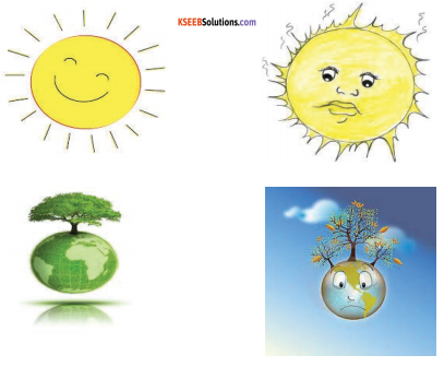KSEEB Solutions for Class 7 English Poem Chapter 2 Awareness 1