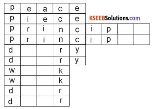 KSEEB Solutions for Class 7 English Prose Chapter 5 The Wonder Bowl 1